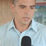 Alberto Marquez