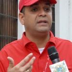 Marcos Melendez