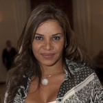 Glorybeth Vásquez Sec Desarrollo Social (2)