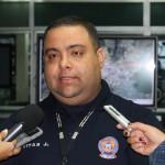 Juan Carlos Vita pdte Instituto Autonomo Proteccion  Civil  (11)