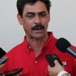 Mauricio Bastidas