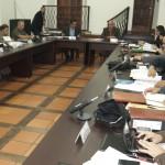 REUNION GOBERNADOR Y SECRETARIOS040113_1 (14)