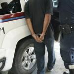 Policía de Carabobo detuvo a presuntos atracadores