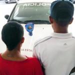 Policia Carabobo