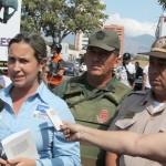 AURA GAMEZ DIRECTORA PREVENCION DEL DELITO