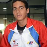 Enzo Sanchez