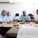 Prevencion del delito PoliCarabobo