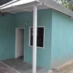 Casas Puerto Cabello