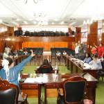 Consejo Legislativo Blivariano del Estado Carabobo