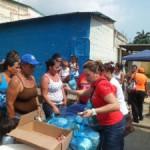Jornada-JPSUV-Puerto-Cabello.JPG