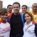 Taher-Hassan-y-Atletas-Socialistas.jpg