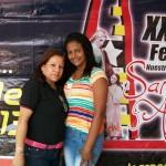 Organización Municipal Antidrogas ofreció charlas de prevención  a los estudiantes de la Escuela Técnica Robisoniana, Alí Primera, en el marco la Gran Misión  a Toda Vida Venezuela y el Movimiento por la Paz y la Vida