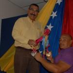 GuayensesEnFrancia