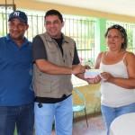 MatsonCaldera_AyudaSocial