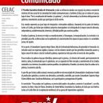 comunicado-CELAC-psuv-540x645