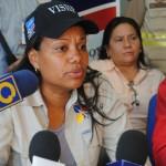 Maria-Wandolay-Vice-Ministra-de-Investigaciones-Penales.JPG