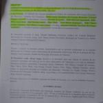 Acta93_ConcejioMunicipalValencia