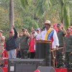 MaduroCarabobo1.JPG