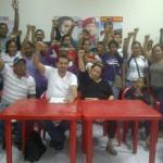 Apoyan-a-Miguel-Flores.jpg