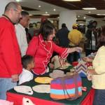 Feria-Socialista-navideña-Foto-3-01-11-13-Oswaldo-66.JPG