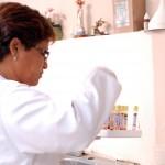 Recepcion-de-muestras-laboratorio.JPG