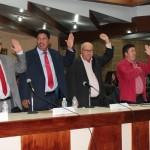 Concejales-José-Valera-César-Tovar-Orlando-Tortolero-Fernando-Núñez-y-Henry-Alvarado