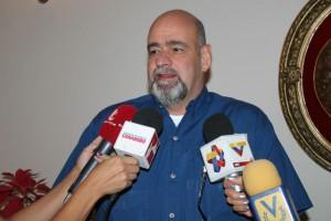 Francisco-Ameliach-Gobernador.JPG