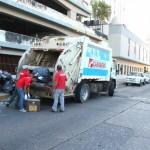 Recoleccion-de-basura-en-Valencia-1.JPG