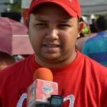 Richard Navarro de la Rosa