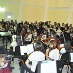 Sinfonica Los Guayos