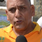 José Luis Jiménez