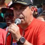 José Parada