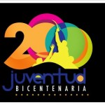 JuventudBicentenaria.jpg