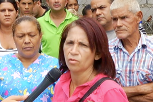 Zulma Bolivar