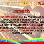 invitacionDiana