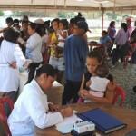Jornada-de-salud-en-sector-La-Romana-La-Guásima-3-medios.JPG