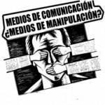 comunicacion Manipulacion