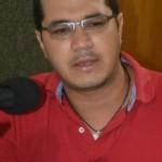 Rodolfo Crespo