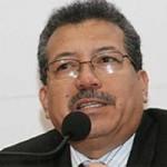 Saul Ortega